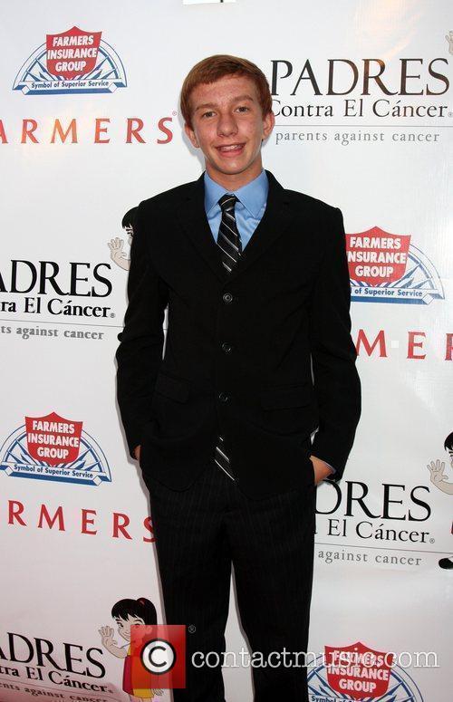 Joshua Logan Moore 4