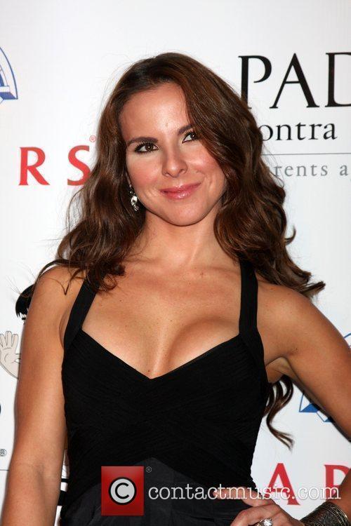 Kate Del Castillo 8
