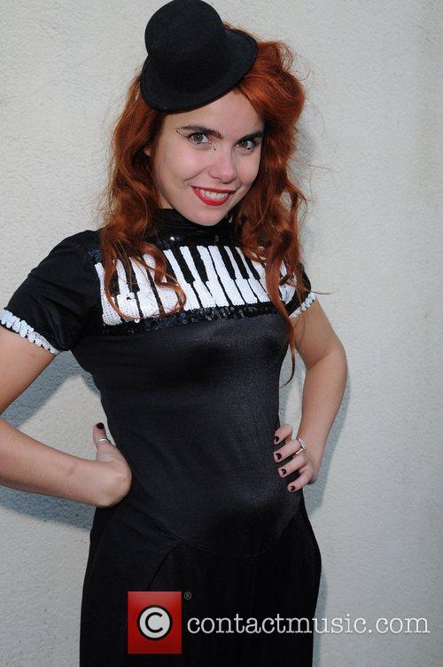 Paloma Faith 7