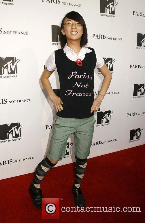 Onch Movement MTV's special screening of 'Paris, Not...