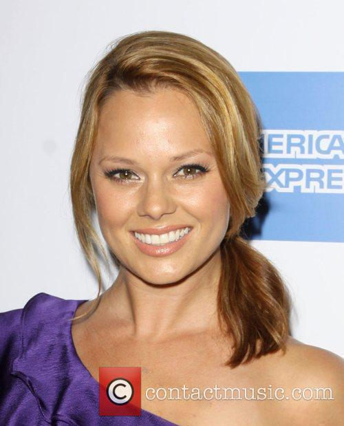 Kate Levering 7