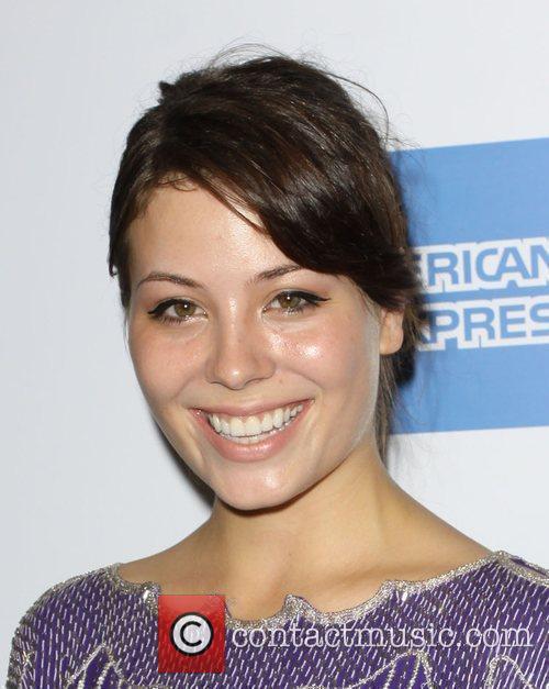 Melissa Baldwin 6