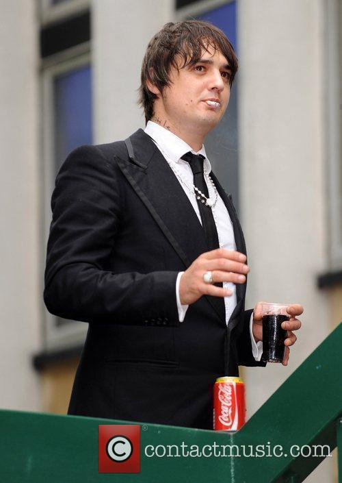 Pete Doherty 4