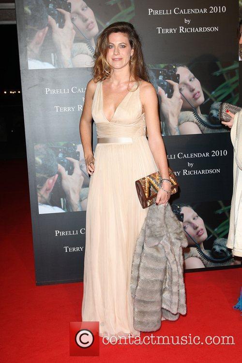 Francesca Versace 2