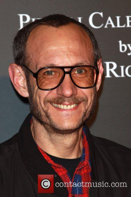 Terry Richardson Sexual Harrassment Accusations
