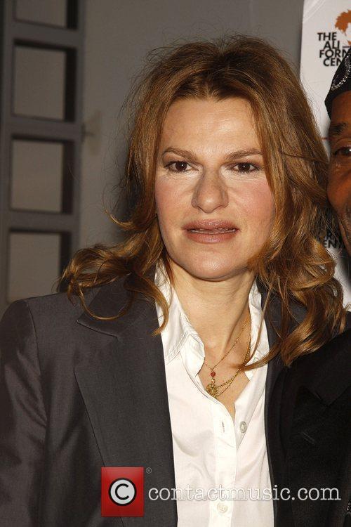 Sandra Bernhard 2