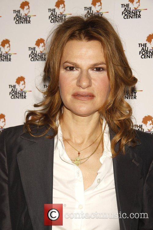 Sandra Bernhard 3