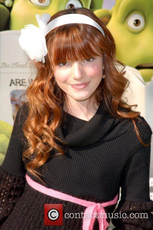 http://www.contactmusic.com/pics/lc/planet_51_premiere_141109/bella_thorne_5386052.jpg