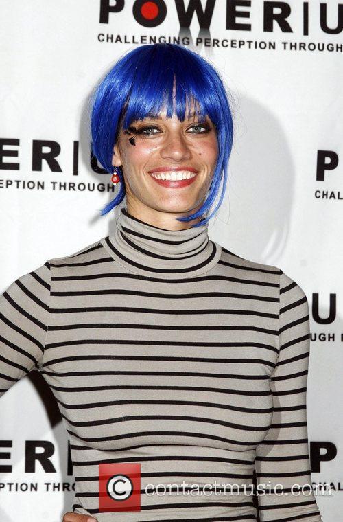 Michelle Lombardo 3