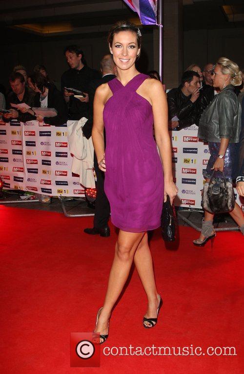 Emma Crosby 8
