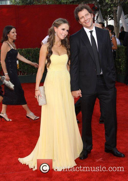 Jennifer Love Hewitt 1