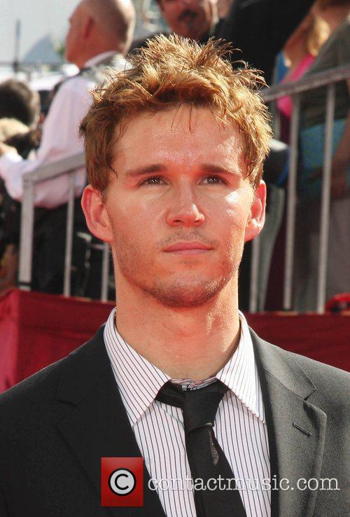 Ryan Kwanten, Emmy Awards