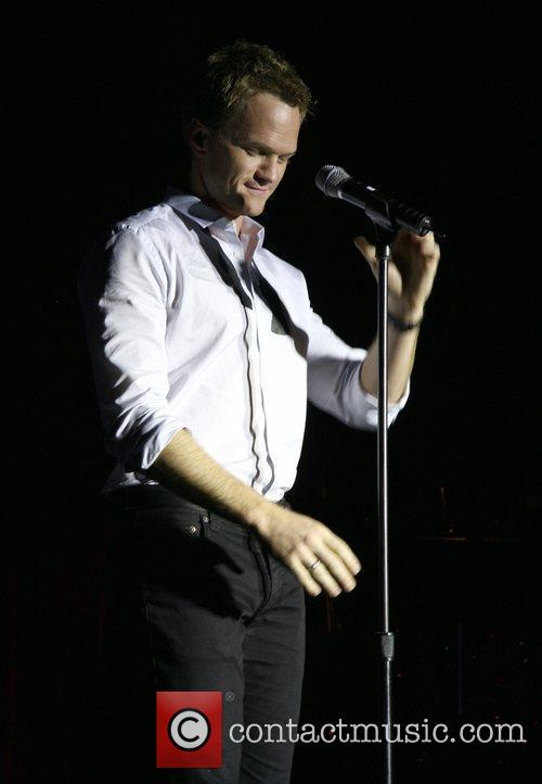 Neil Patrick Harris 4