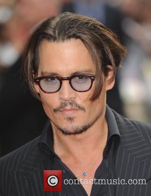 Johnny Depp Public Enemies Sunglasses  johnny depp public enemies sunglasses viral infections blog articles