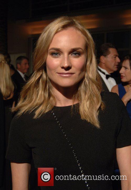 The Santa Barbara International Film Festival awards the...