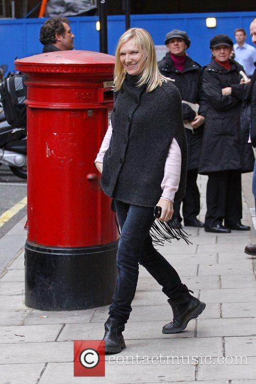 Jo Whiley 2