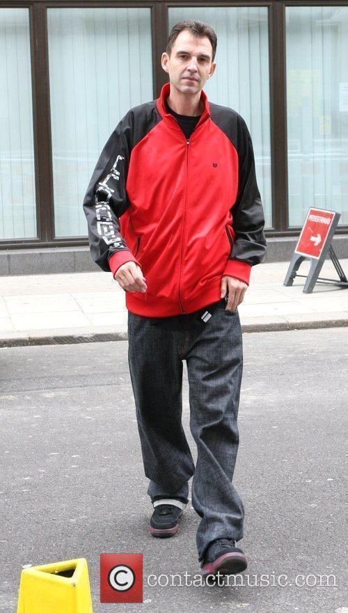 Tim Westwood 4