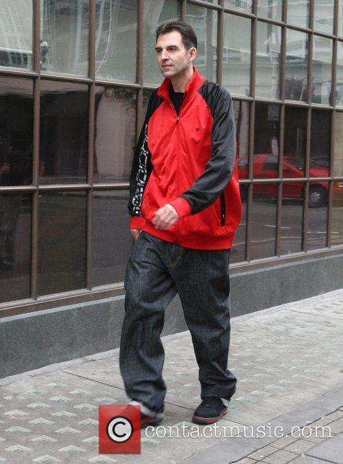 Tim Westwood 6