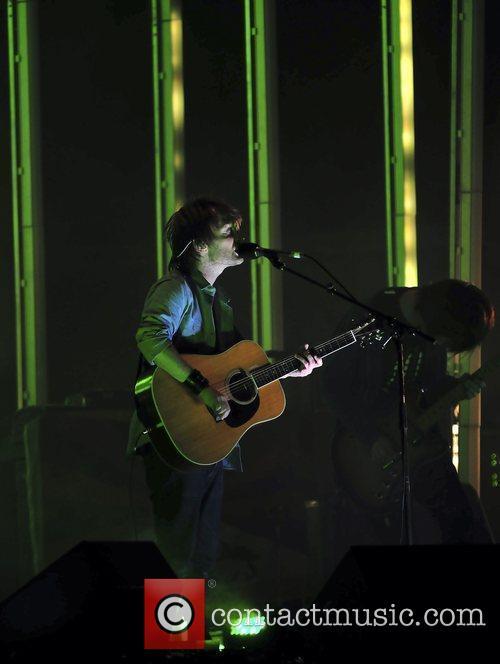 Radiohead 14