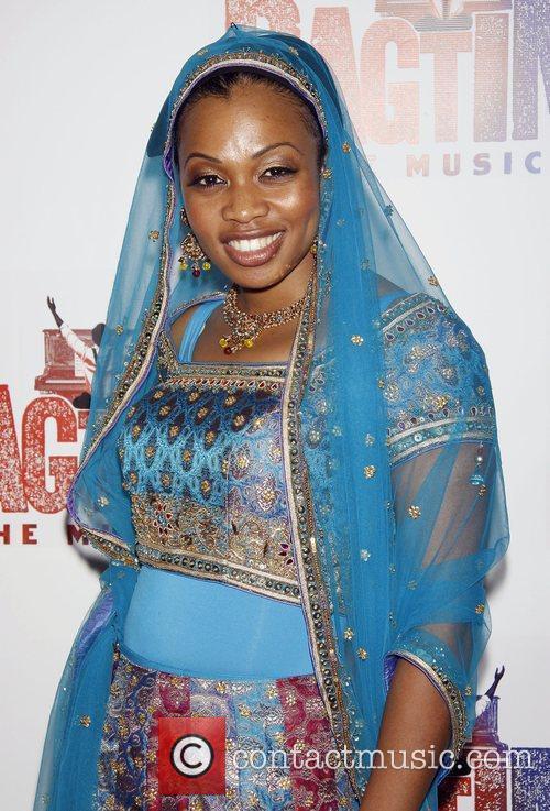 Sumayya Ali
