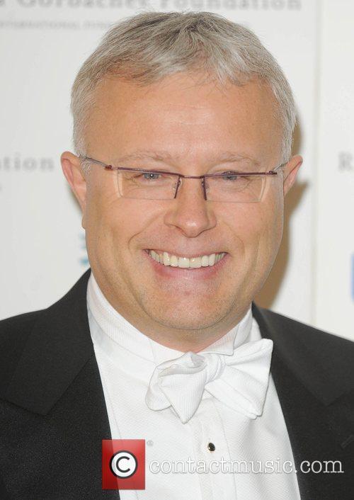 Alexandre Lebedev 8