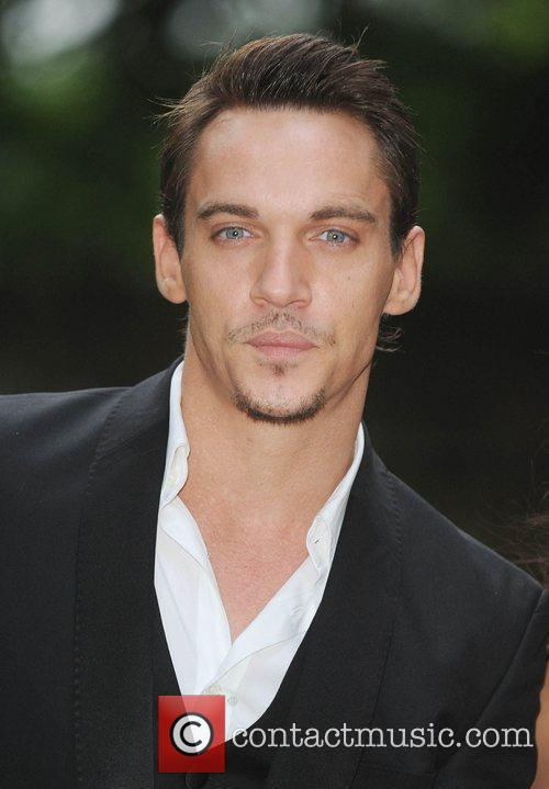jonathan rhys meyers wallpaper. 2010 jonathan rhys meyers