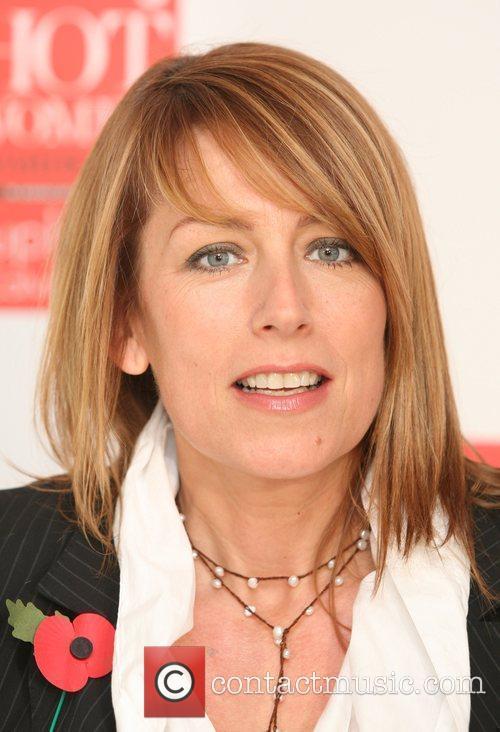Fay Ripley 2