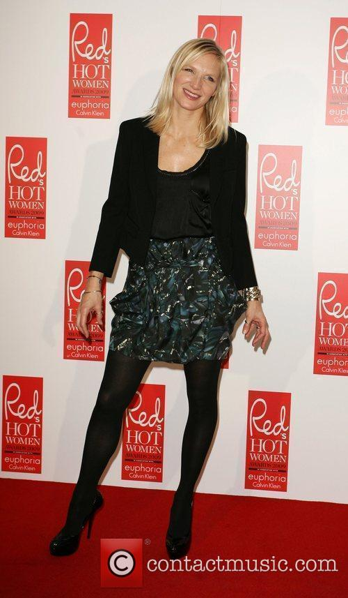Jo Whiley 3