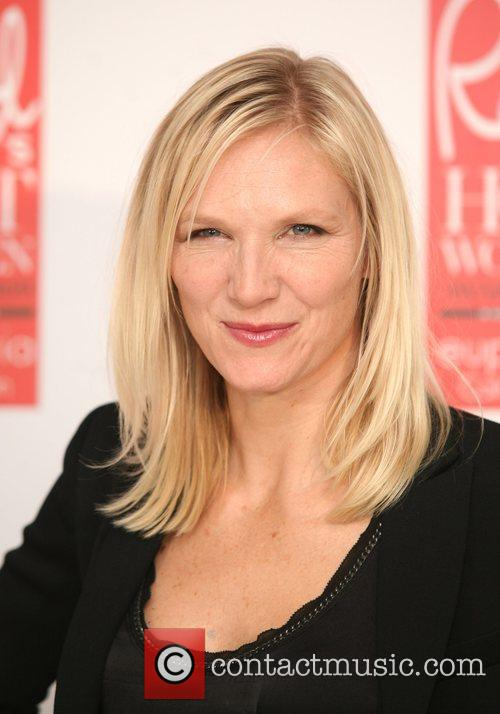 Jo Whiley 5
