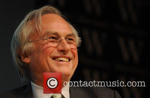 Richard Dawkins 6