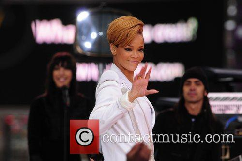 Rihanna 138