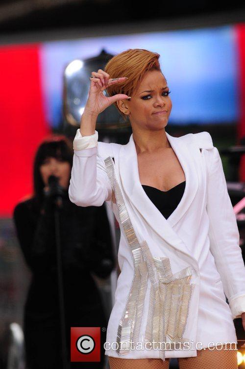Rihanna 134