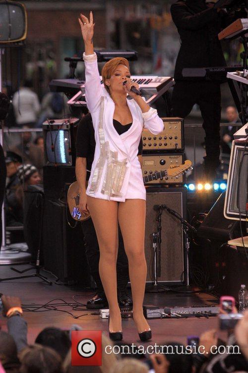 Rihanna 103