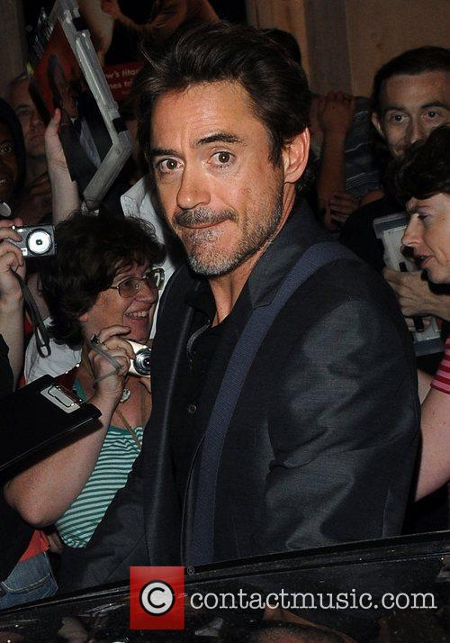 robert downey jr 2547231
