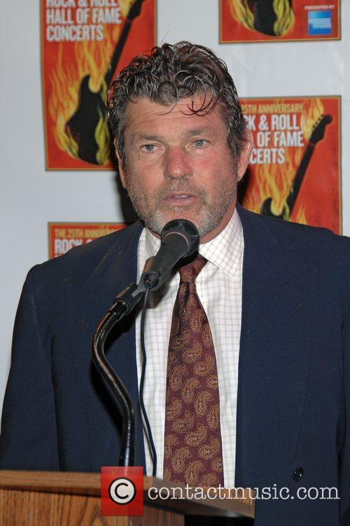 Jann Wenner and Rock And Roll Hall Of Fame 6