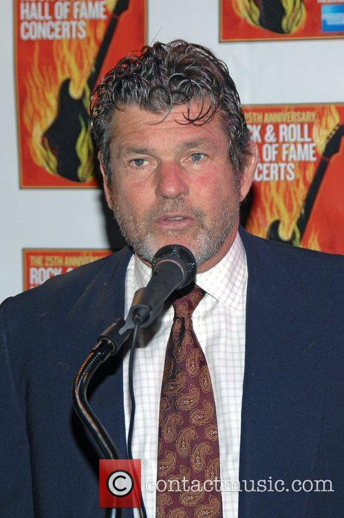 Jann Wenner and Rock And Roll Hall Of Fame 4