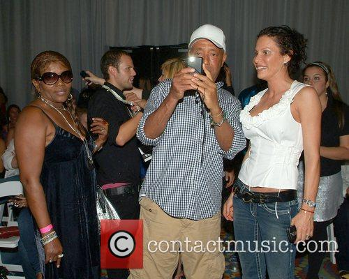 russell simmons 2615641