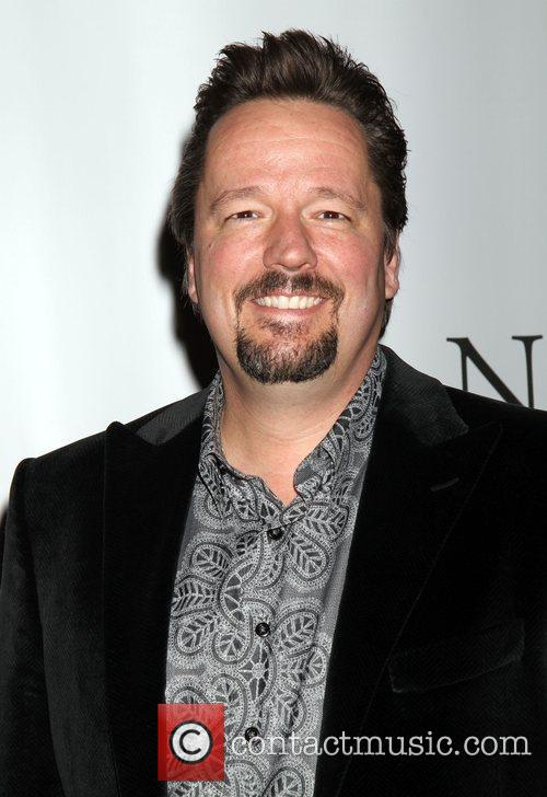 Terry Fator Nevada Cancer Institute Hosts Eighth Annual...