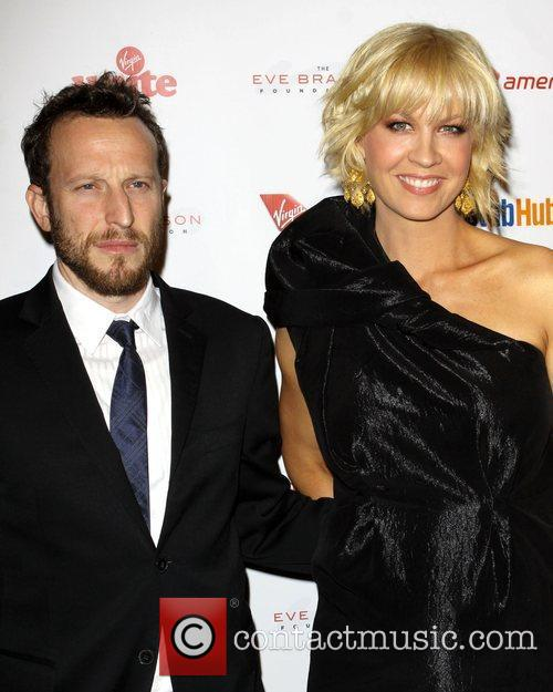 Bodhi Elfman and Richard Branson 4