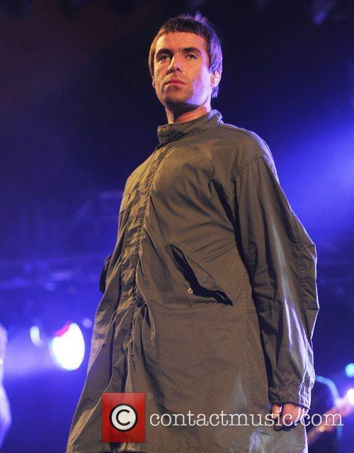 Noel And Liam Gallagher To Appear In Forthcoming Oasis Documentary Film