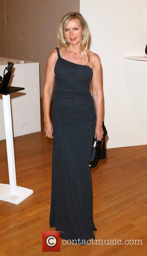 Royal College of Art Summer Fashion Show Gala...