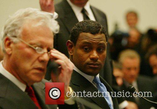 White-faced Sosa denies 'doing a Michael Jackson' Dominican...