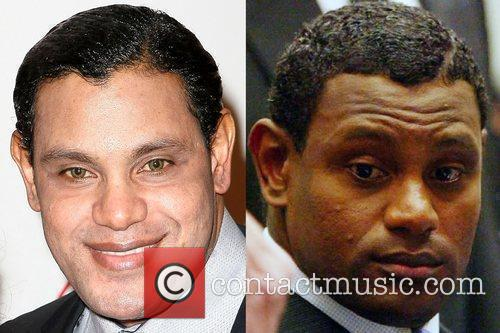 White-faced Sosa denies 'doing a Michael Jackson' Dominican...