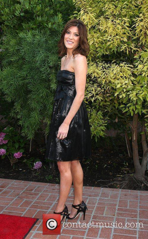 The 2009 Saturn Awards at the Castaways