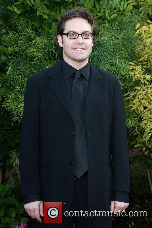 Ryan Shore The 2009 Saturn Awards at the...