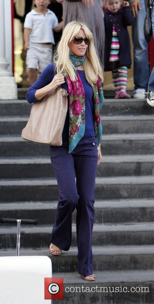 Claudia Schiffer 3