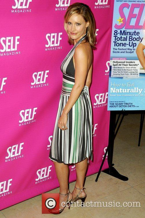 http://www.contactmusic.com/pics/lc/self_magazine_july_2009_party_190609/kadee_strickland_2466919.jpg