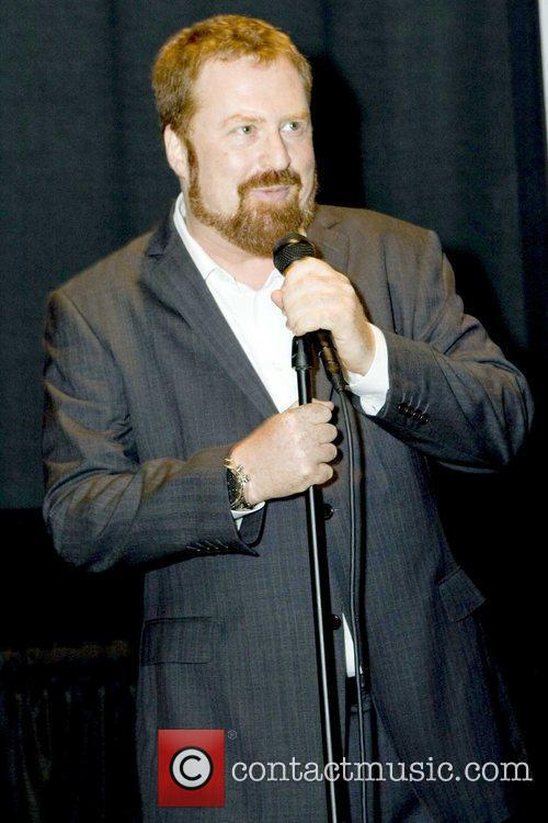 Director R.j. Cutler 5