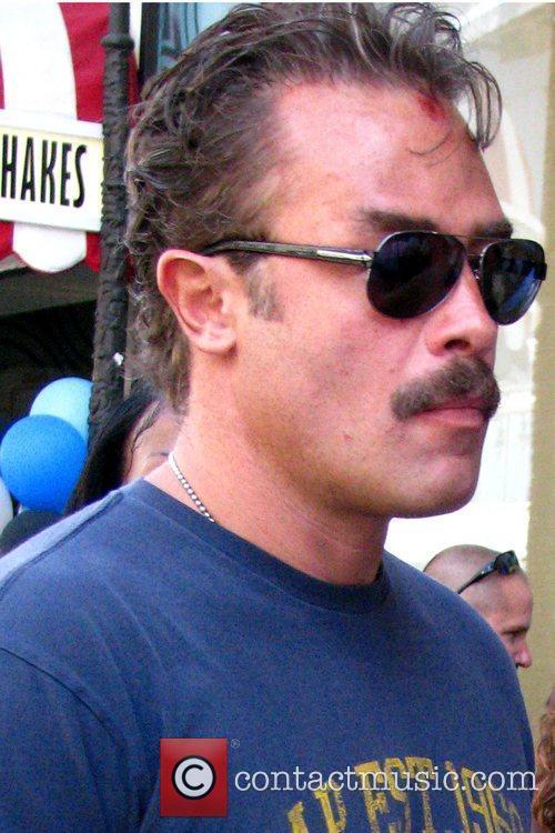 Telenovela Star Sergio Sendel 10