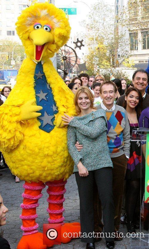 Sesame Street 8